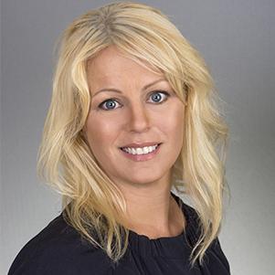Jennifer Magee