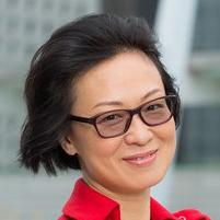 Mei Zhang