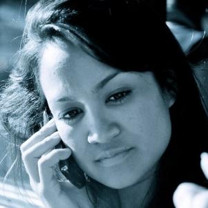 Lisa Desai